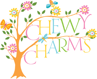 Chewy Charms